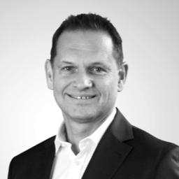 Markus Kirchner - Home Shopping Europe GmbH - Ismaning