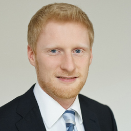 Benjamin Damm - IHK24 e.V. - Hamburg