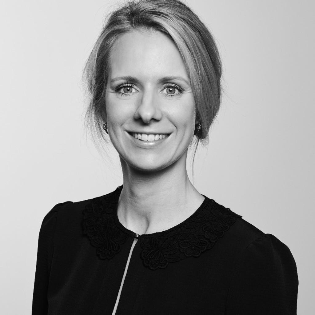 Friederike Engelken's profile picture