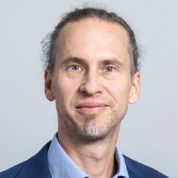 Michael Weber - büro a&o - Büro für Arbeitspsychologie und Organisationsberatung GmbH - Bern
