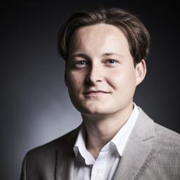 Philipp Fritsche's profile picture