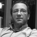 Joao Amaral Gomes - Camabatela