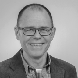 Dipl.-Ing. Volker Boenigk's profile picture