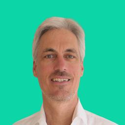 Sven Jung