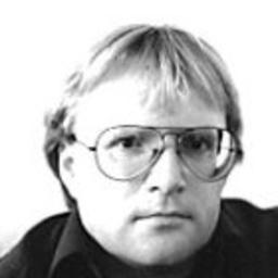 Simon Laub - Erhvervs Akademiet Aarhus - Aarhus