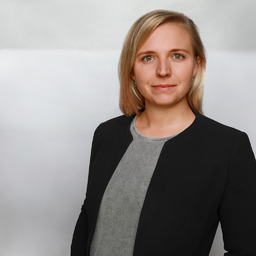 Julia Mahns - Elbphilharmonie - Hamburg