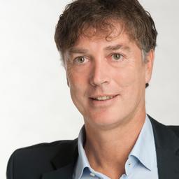 Paul Bacon's profile picture