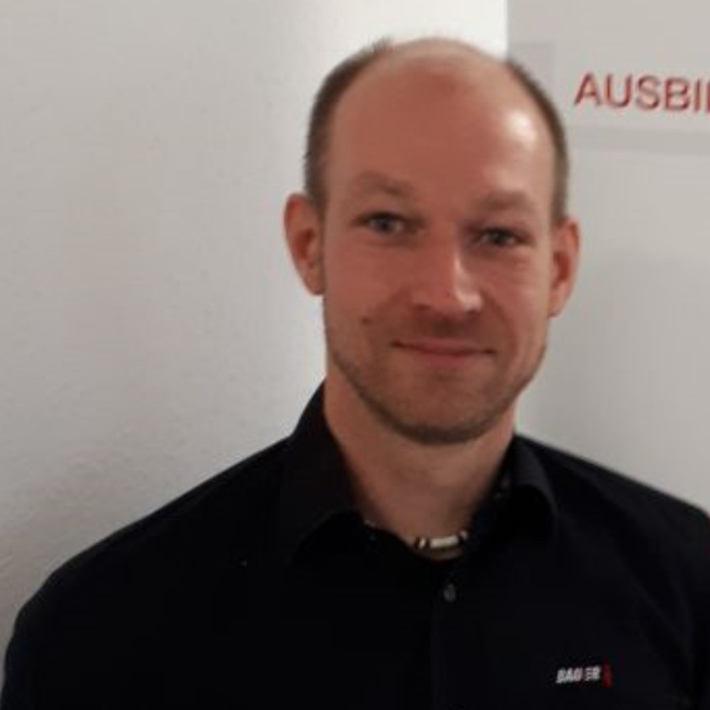Thorsten Meißner's profile picture