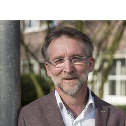 Reimund Kann's profile picture