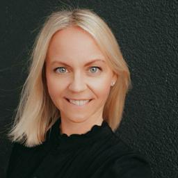 Doreen Schmalzried