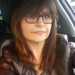 Marianne Reinsprecht