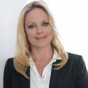 Monika Meyer - Aalen