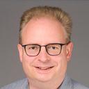 Thomas Graf - Aarau