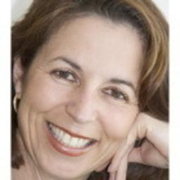 Beatrice Buchmann - Buchmann Consulting (Unternehmens- und Organisationsentwicklung) - Cham