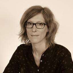 Dr Simone Holz - Lektorat/Redazione Holz - Pisa