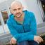Christian Rahm - www.intecopti.com