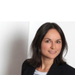 Carola Hettich - Hypoport AG - Berlin