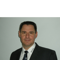 Ralf Lachmann - Hidde GmbH - Hagen