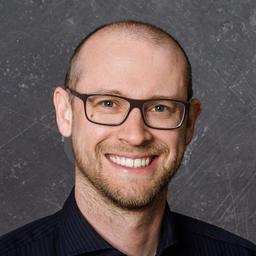 Dr. Alexander Berzler - visionworks GmbH - Lochau