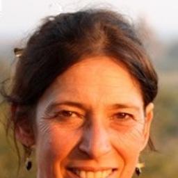 Anina Bergfreund - Adcubum AG - zurich