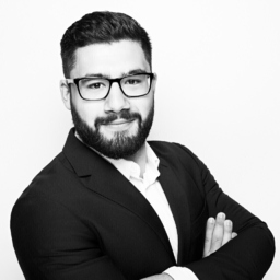 Kahraman Bilec's profile picture