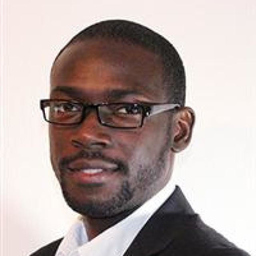 Franck Alain Dakam Wandji's profile picture