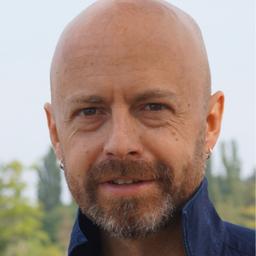 Sebastian Sylla