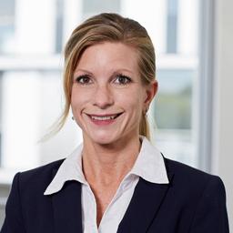 Isabelle Prott's profile picture
