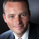 André Günther - Borkheide