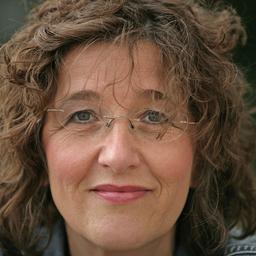 Irene Wahle - Expertin für Lebens- und Unternehmensbücher - Rostock ( deutschsprachiger Raum)