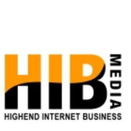 Holger Booch - HIB-Media.com - München