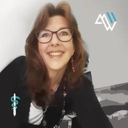 Marion Wieczorek - Atelier M. Wieczorek - Iserlohn