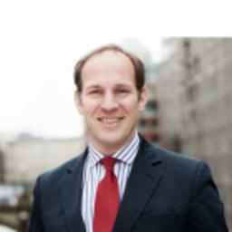 Matthias Mross's profile picture