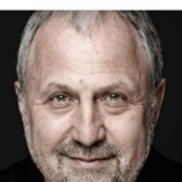 Horst Haller - horsthaller CONSULTING - Renningen