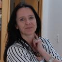 Sonja König-Krauß - Bad Wimpfen