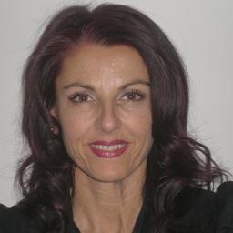 Renate Chalaupka's profile picture