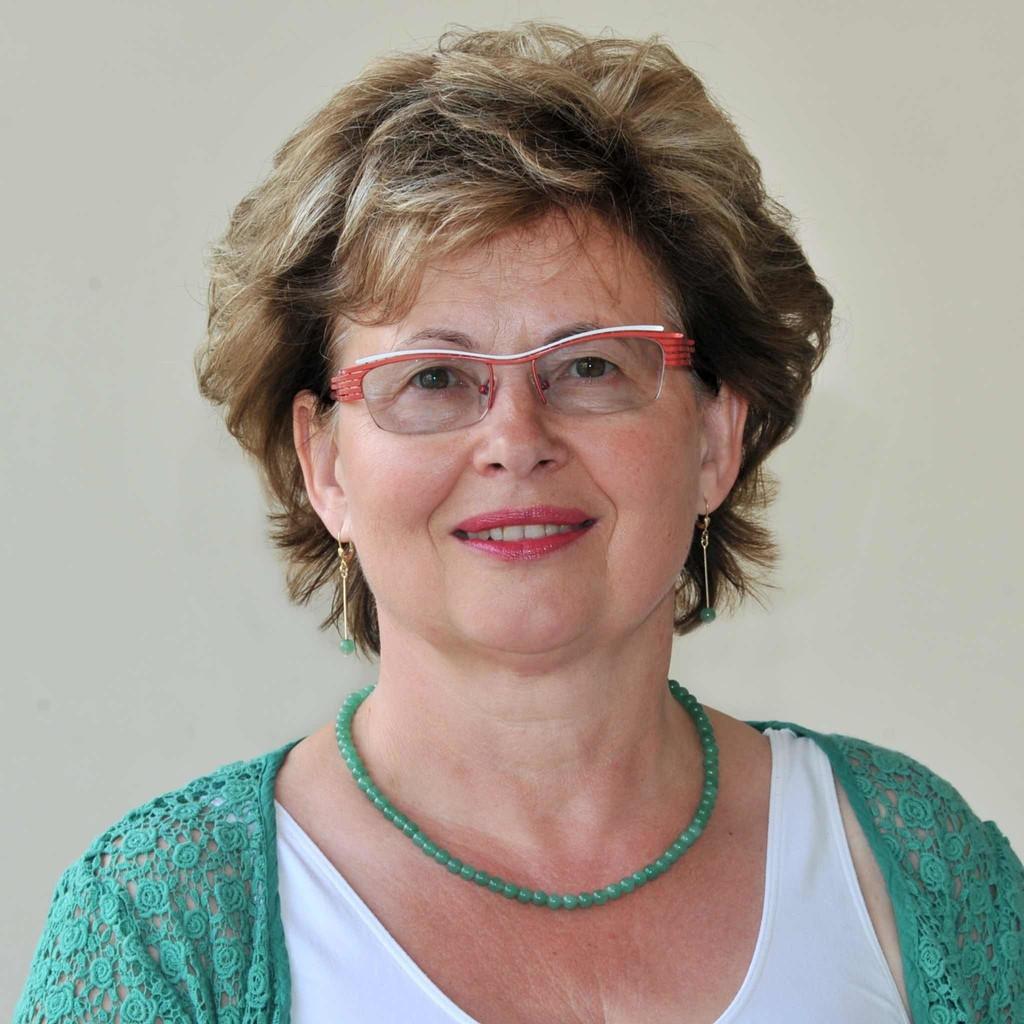 Mariola Brandt
