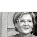 Kerstin Wendt - Dortmund