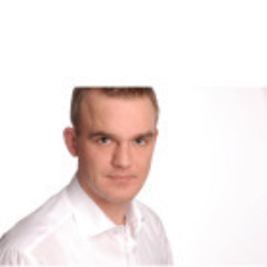 J rg tiedemann diplom ingenieur tiede niemann for Ingenieur kraftwerkstechnik