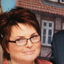 Annette Groth-Bachmann - Bad Salzdetfurth