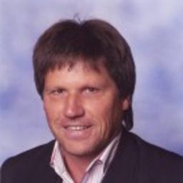 Kurt Fritzenwanger - Micado IT Solutions Kitzbühel - Kitzbühel