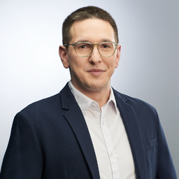 Thomas Fuchs's profile picture