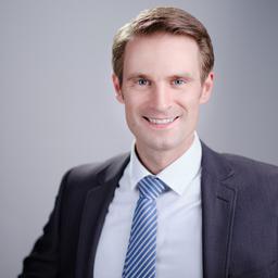 Dr. Christian Lamberti's profile picture