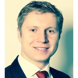 Lutz Heesen