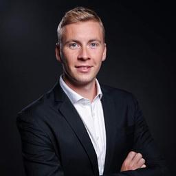 Johannes Koldehoff - International School of Management