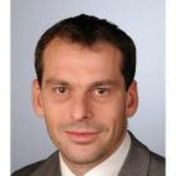 Rainer Ebner - Rainer Ebner IT-Consulting - Biblis