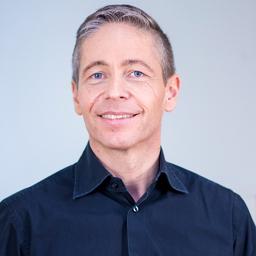 Markus Oirer