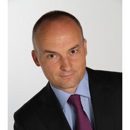 Yann Balleys's profile picture