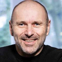 Peter Kropsch - dpa Deutsche Presse-Agentur GmbH - Hamburg