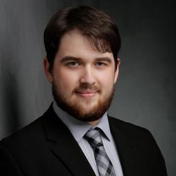 Jens Tobias Schmidt's profile picture
